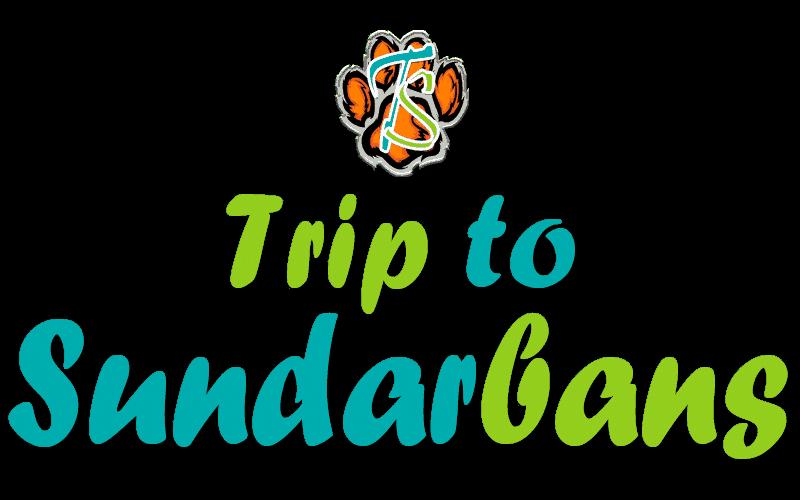 trip to sundarban