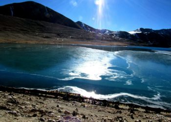NORH SIKKIM PACKAGE COST