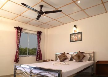 Sundarban Tour HOTEL 2Night 3days