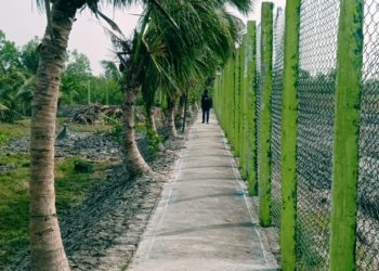 Sundarban Tour 2Night 3days